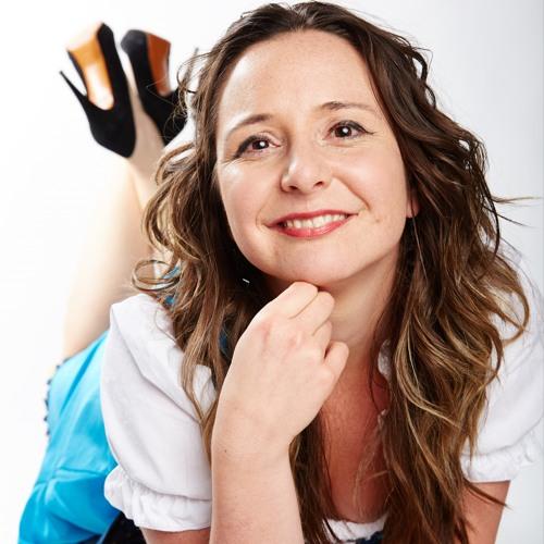 Angela Kiemayer's avatar