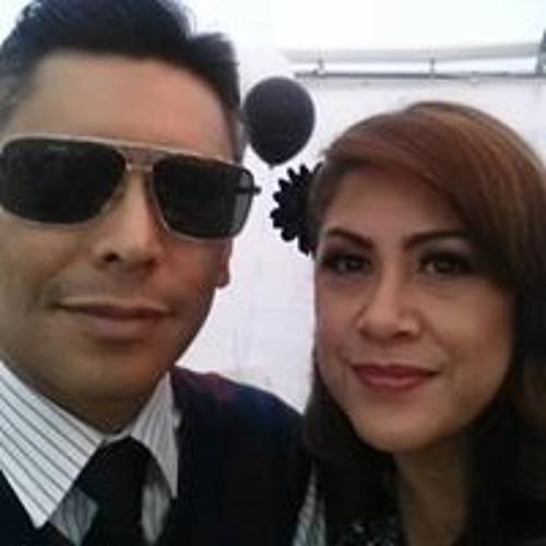 Jesse Pineda's avatar