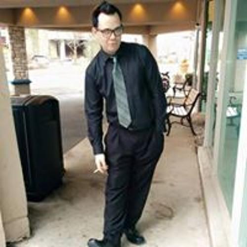 Kenny Janzen Aimoe's avatar