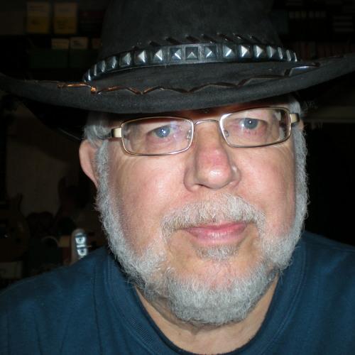 Mississippi Mal Jones's avatar