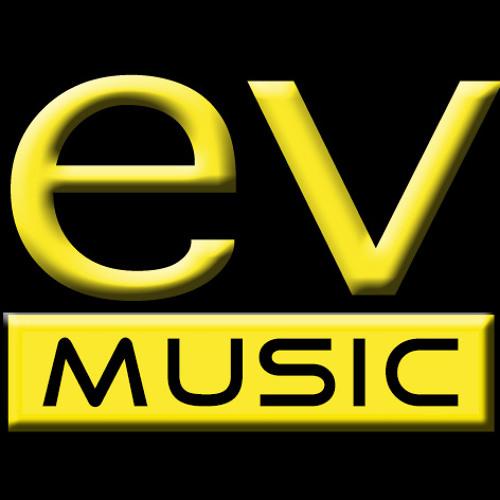 evmusic's avatar