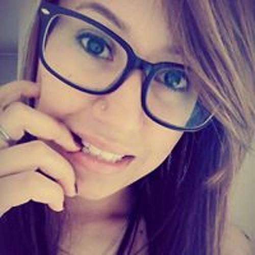 Yohana Miranda's avatar