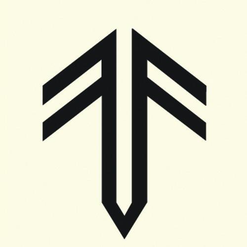 futurefold's avatar