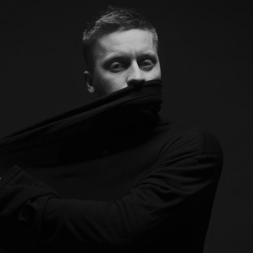 Oskar Sikow's avatar