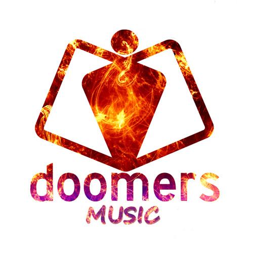 doomersツ's avatar