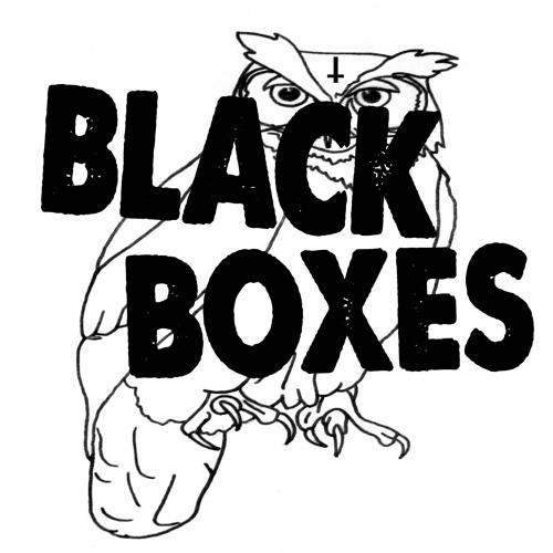 BlackBoxes's avatar