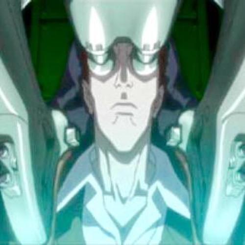 D.el-ay's avatar