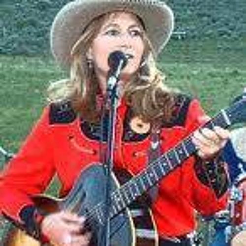 Linda Hausler's avatar