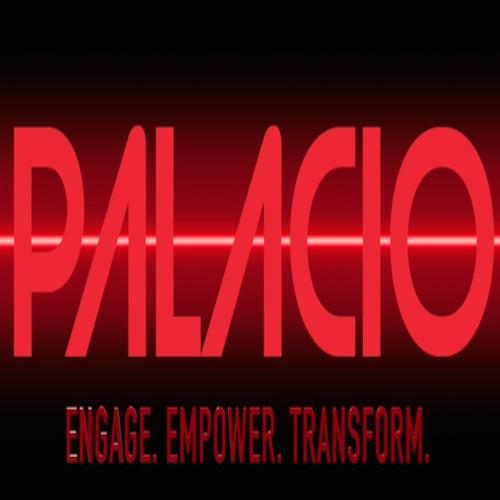 Palacio Magazine's avatar