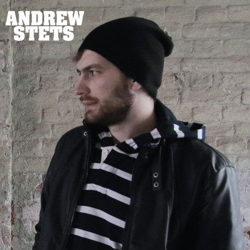 Andrew StetS's avatar