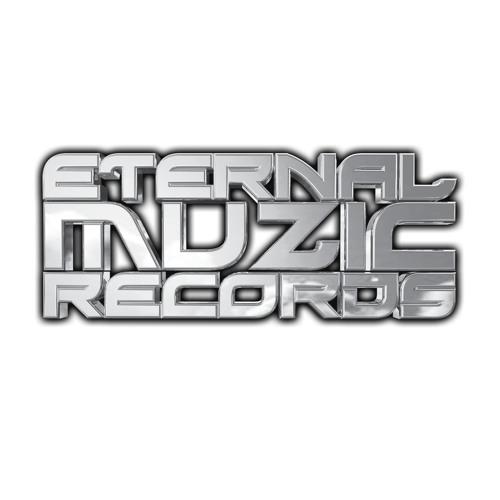 EternalMuzicRecords's avatar