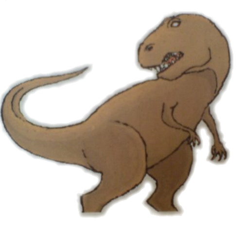 flinat's avatar