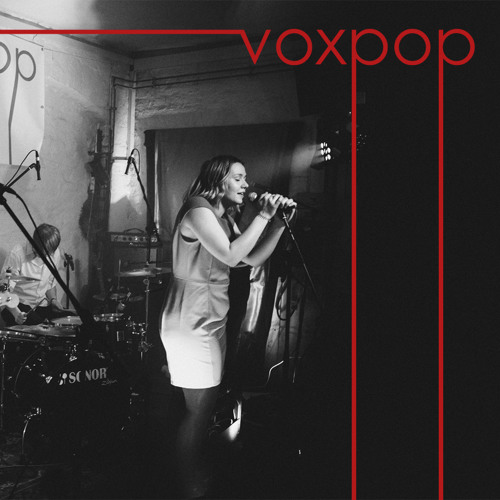 voxpop-band's avatar