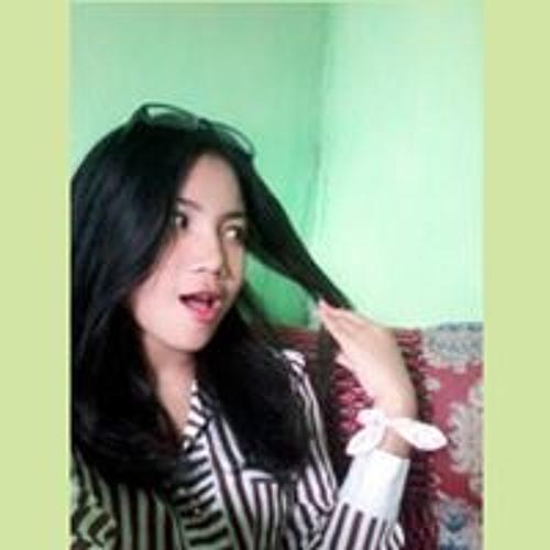 Trisna Dewi's avatar