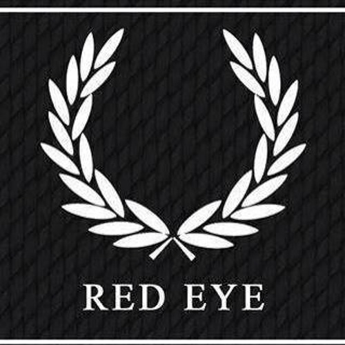 DJ Red Eye's avatar