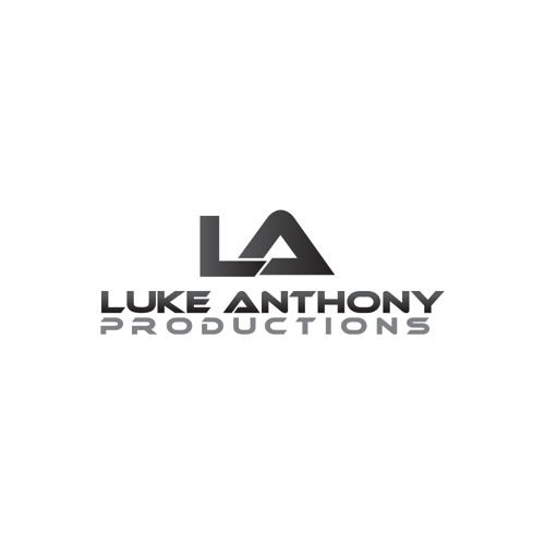 Luke Anthony's avatar