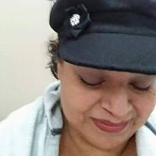 Patricia Mireles West's avatar