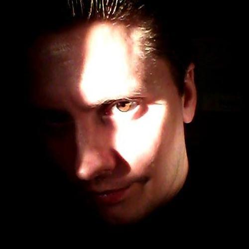 Mikael Ögren 1's avatar