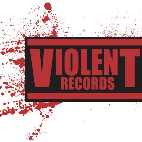 Violent Records's avatar