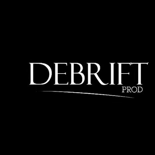 Debrift [Beatmaker]'s avatar