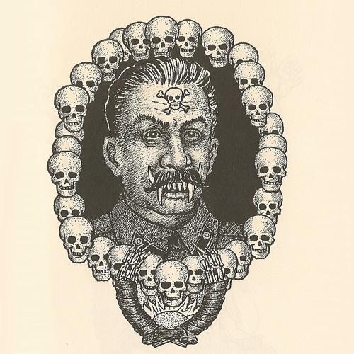 Stephen Vara's avatar