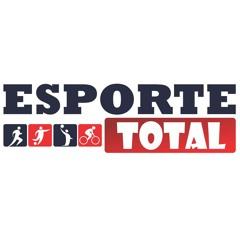 AL Esporte Total