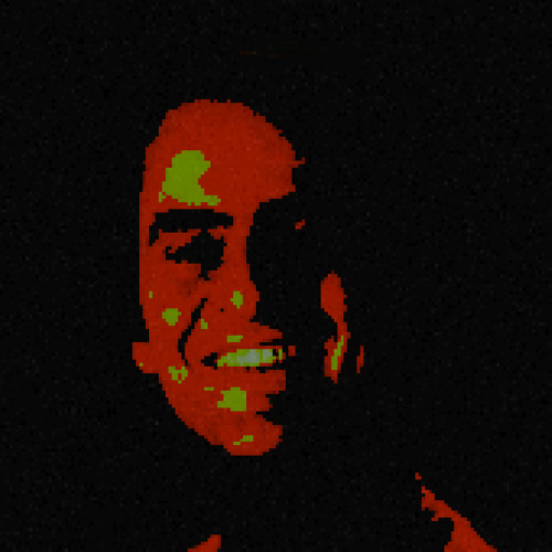 IVEVIV's avatar