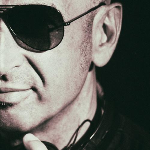 Alessandro Azzena's avatar