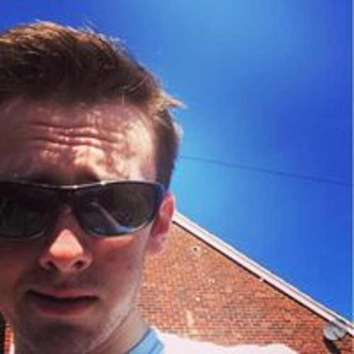 Hyperflame's avatar