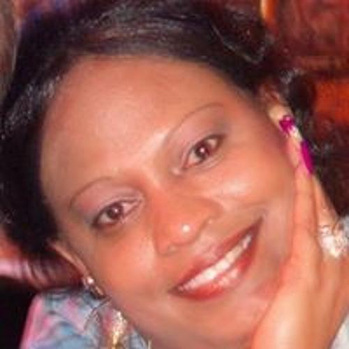 Velda Hyacinth Capers's avatar