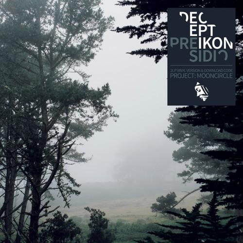 Deceptikon's avatar