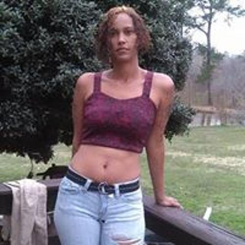 Lakeisha Benton's avatar