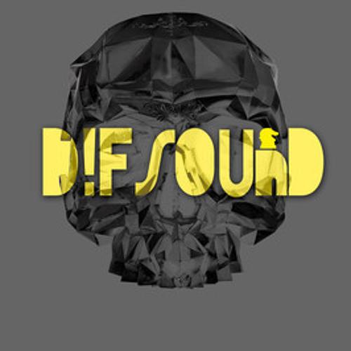 D!FsounD's avatar