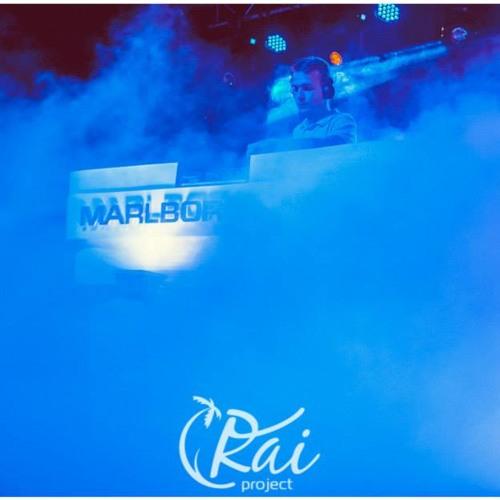 Studio Apartment feat RAE - Your Words (Max Oloff Remix)