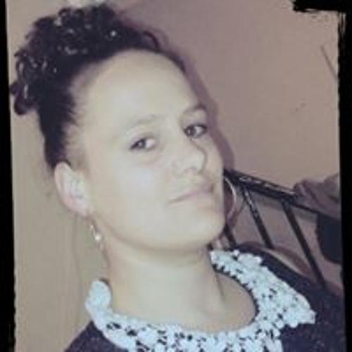 Loretta Anne Eves's avatar