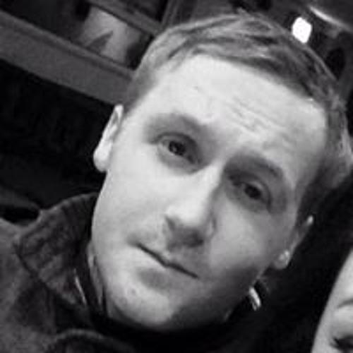 Rob Whittingham's avatar