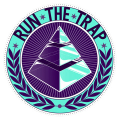Run The Trap's Lost Gems