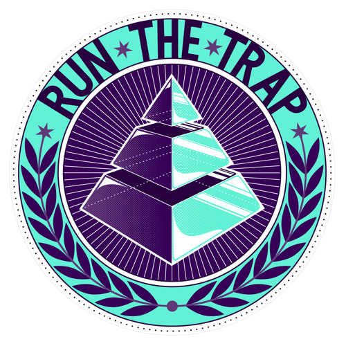 Run The Trap's Lost Gems's avatar