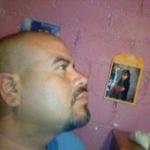 Isaac Guerrero Tovar's avatar