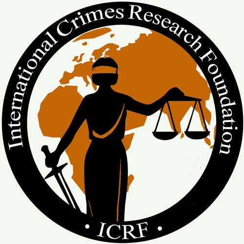 ICRFoundation's avatar