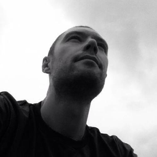 Steve Hyde aka DJ Kikbak's avatar