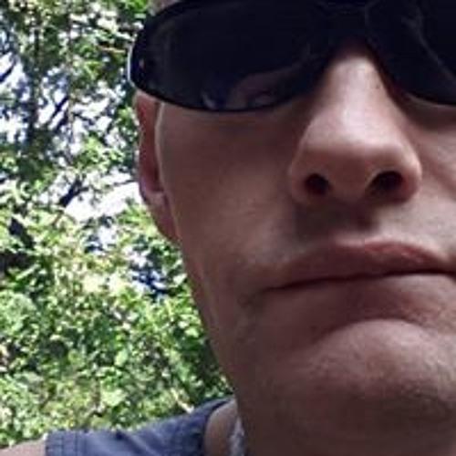 Robert Rowlands's avatar