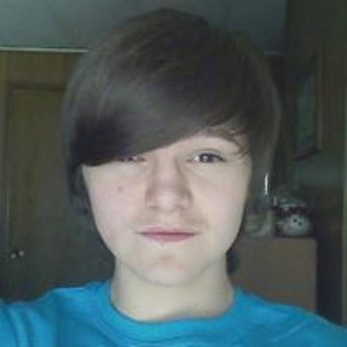 Kenny Leidy's avatar