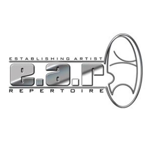 EAR Records's avatar