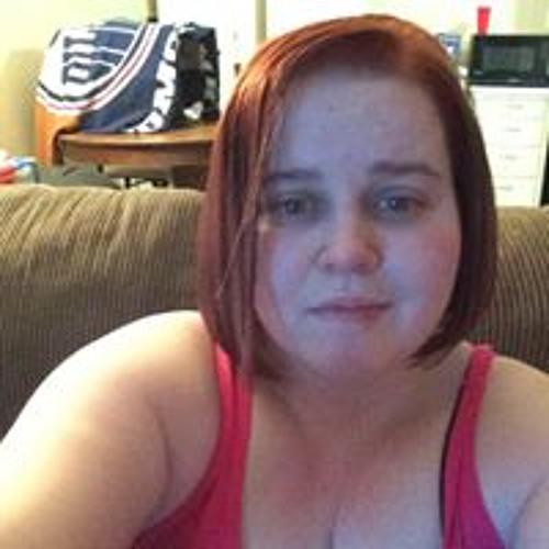 Lovely Lee Kimberly's avatar