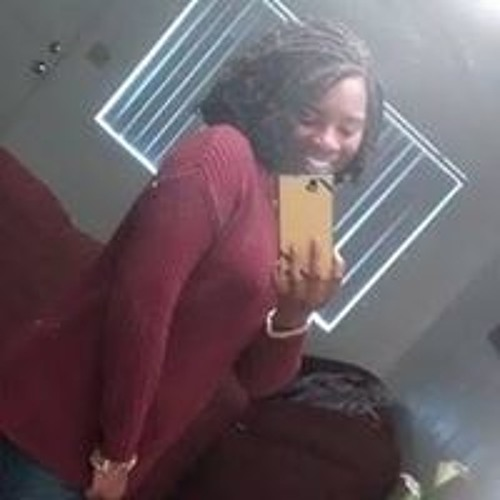 Jessyka Bourne's avatar