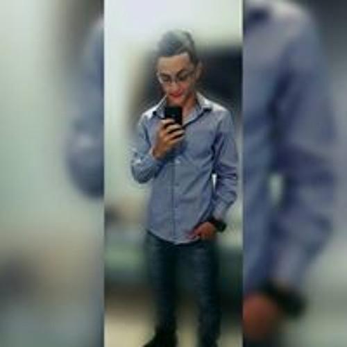 Fellipe Samuel's avatar