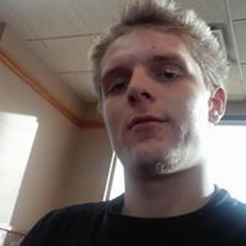 Jayson Bigger's avatar