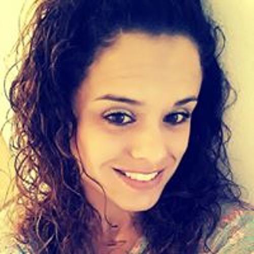 Fabiola Jauregui's avatar