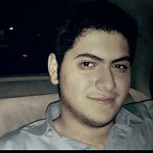 Khaled Menam's avatar